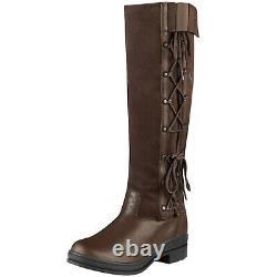 Ariat Grasmere H2O Insulated Waterproof Ladies Boots