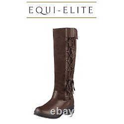 Ariat Grasmere Insulated Ladies Tall Country Boots
