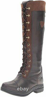 Ariat Women's Coniston Pro GTX Insulated Country B Choose SZ/color