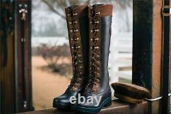 Ariat Womens Coniston Pro GTX Insulated Boots