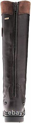 Ariat Womens Coniston Pro GTX Insulated Country Boot- Pick SZ/Color