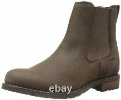 Ariat Womens Wexford Waterproof Country Boot Java 8 B US