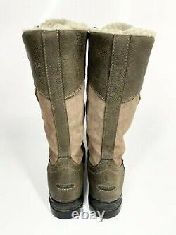 Ariat Wythburn H20 Insulated Boot UK6.5 EU40 Country Riding Boots (1064 SRB)