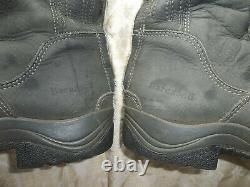 BAREBACK Boots. Size 5 (38) Blue Montana. Fab style & so comfy. Riding country