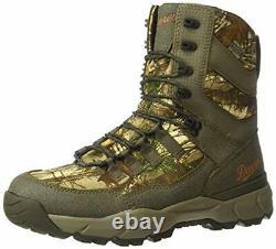 Danner Men's Vital Hunting Shoes Choose SZ/color