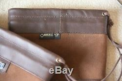 Dubarry Gortex Riding/country Boots wide fit sz7 RRP £325