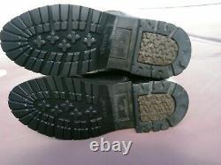 Fabulous Black Dubarry Clare Goretex Lined Country Boots Size UK 5 EU 38 VGC