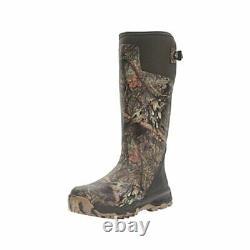 Lacrosse Boots 376027 Lac Alphaburly Pro 18 Mobuc
