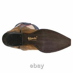 Laredo Keyes Women's Boot