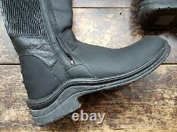 Toggi Quest Riding / Country Boots Size UK 5 / EU 38